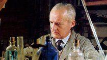 luis leloir, el nobel argentino, a 115 anos de su nacimiento