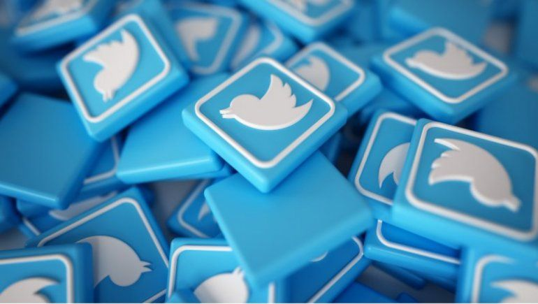 Twitter mostrará automáticamente subtítulos para los tweets de audio.
