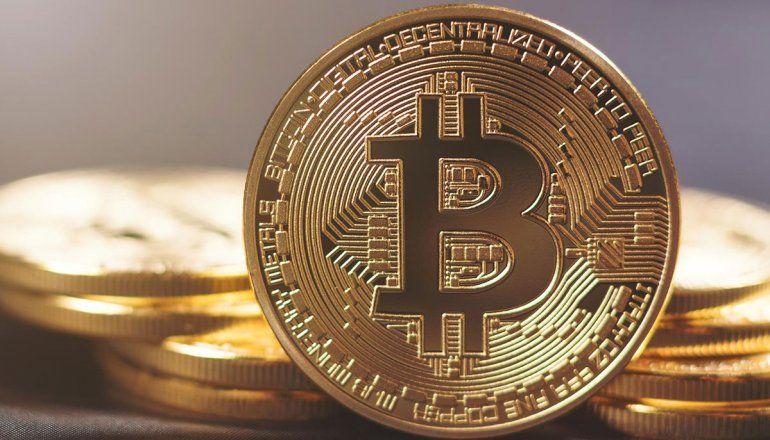 Para BitcoinAr no está mal el cobro o el método de pago sino cómo se declara esa transacción.