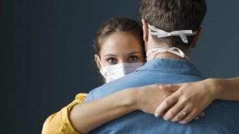 durante la cuarentena, aumento el deseo de la infidelidad