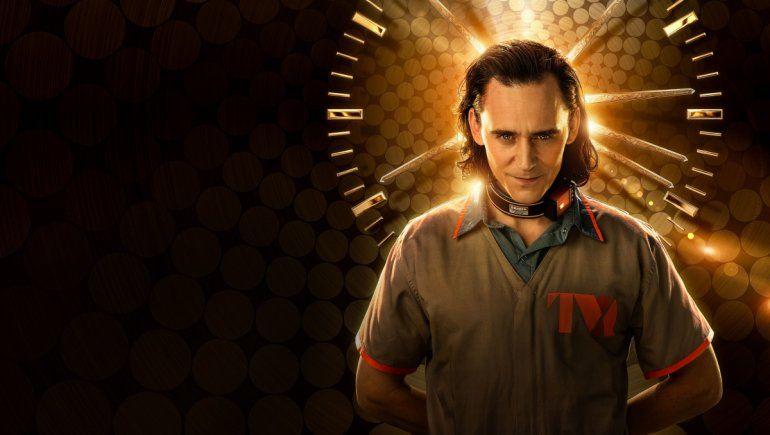 Disney Plus: ¿cuál es la cantidad de capítulos que tiene Loki y cuándo termina?