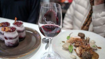 el inv lanza nuevas condiciones para la venta de vino en copa