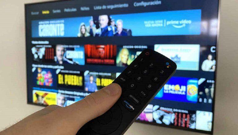 Amazon Prime Video: películas latinoamericanas que podés ver