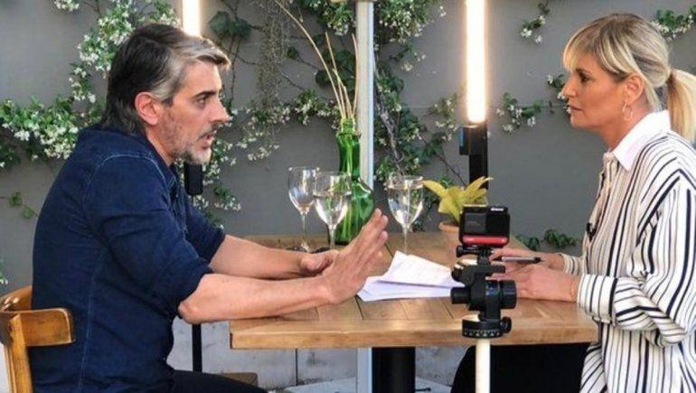 Echarri: Los Kirchner han sido bastante exitosos y podrían justificar su fortuna