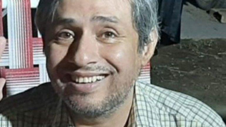 Tres detenidos en Roca por el caso del desaparecido