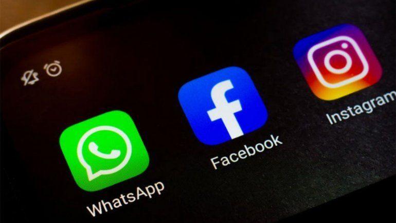 ¿Por qué cada vez hay más problemas con Internet?