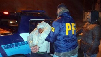 un hombre engano y violo a una joven venezolana