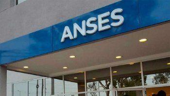 Ante cualquier duda, llamá al 130 de la Anses | Foto: Archivo
