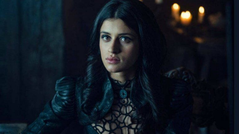 The Witcher: ¿maltrata la serie a sus personajes femeninos?