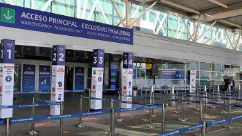 Vuelos internacionales: ¿Desde cuándo se podrá viajar sin restricciones?