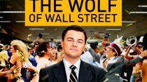 el lobo de wall street: los mejores trucos y secretos de la pelicula de scorsese