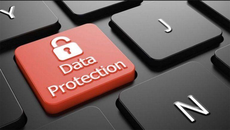 Uno de cada cuatro no confía en las organizaciones para que protejan la seguridad de sus datos.