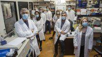 cientificos argentinos estan trabajando en una vacuna triple viral