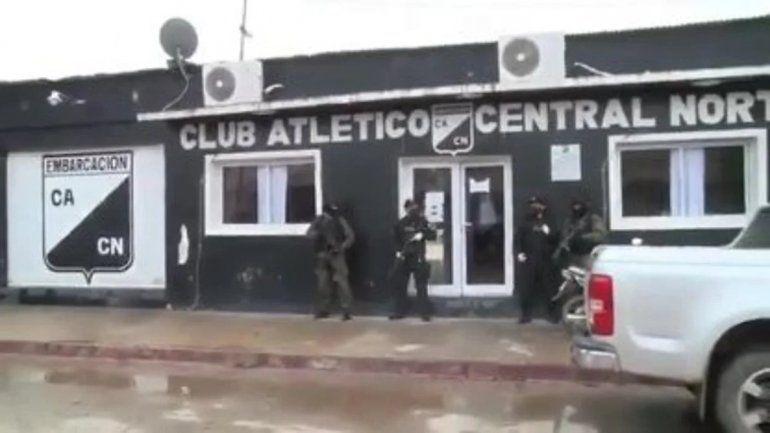 Indignante: usaron a su club para robar subsidios familiares por la pandemia