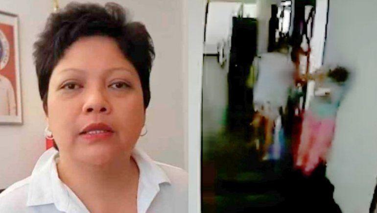 Brasil: despidieron a la embajadora de Filipinas por golpear a su empleada doméstica