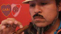 el brujo atahualpa se la super juega: quien gana el clasico