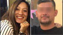 cordoba: discutio con su ex y la mato de una cuchillada