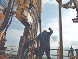 El auge del shale oil de Neuquén