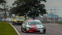 El Top Race comunicó sus invitados para Buenos Aires y allí aparece Marcos Di Palma
