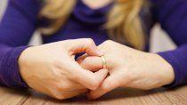 a 11 anos de la ley, en neuquen se realizaron 210 matrimonios igualitarios