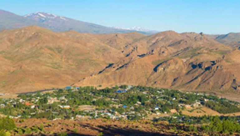 En qué ciudad de Neuquén vuelven las salidas por DNI