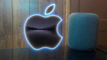 ya tiene fecha de lanzamiento el iphone 13 y apple watch series 7