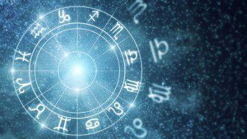 Predicciones del horóscopo para este miércoles, 27 de enero de 2021
