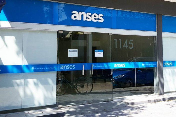 Anses trabaja para garantizar la atención a los argentinos