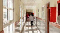 rio negro: hubo diez muertos por coronavirus en un dia
