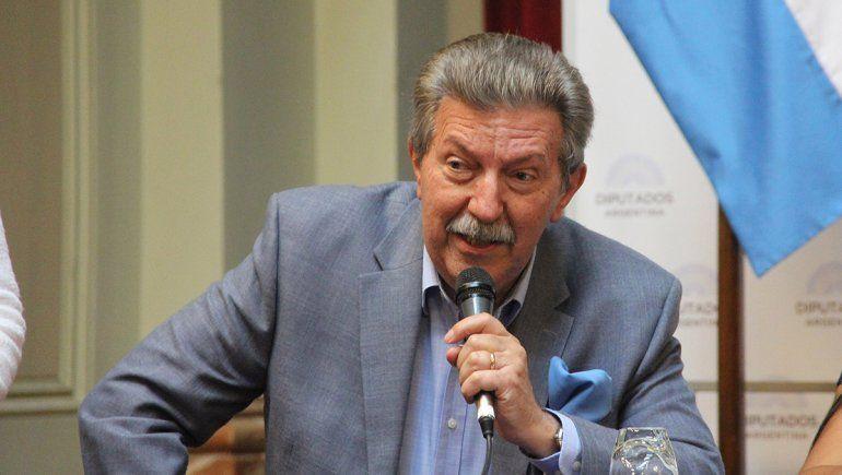 Falleció por COVID el pastor evangelista más famoso del país
