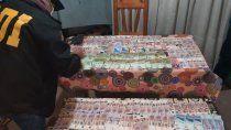 robo en un country: investigan a una empleada domestica