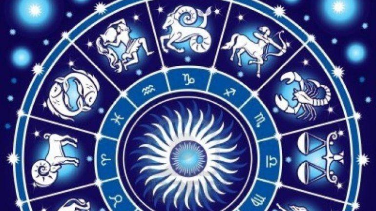 Zodiaco: estos signos tendrán mucha suerte durante julio