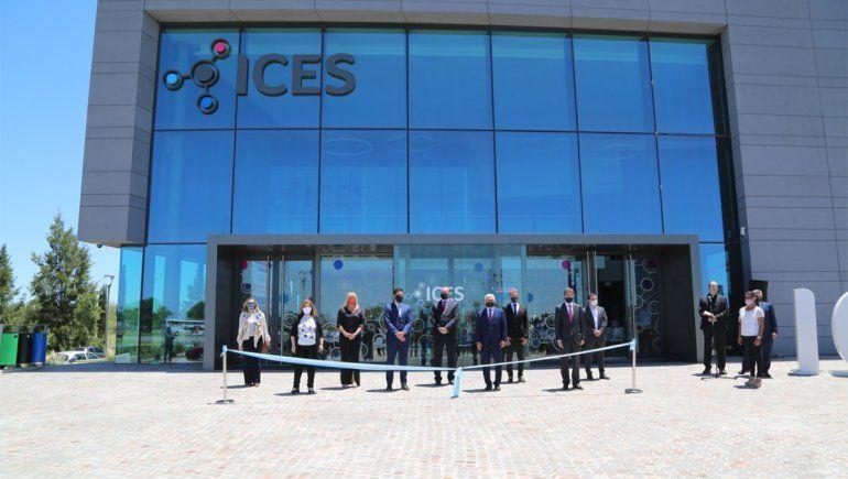 Sancor Seguros celebró su 75° aniversario con inauguraciones