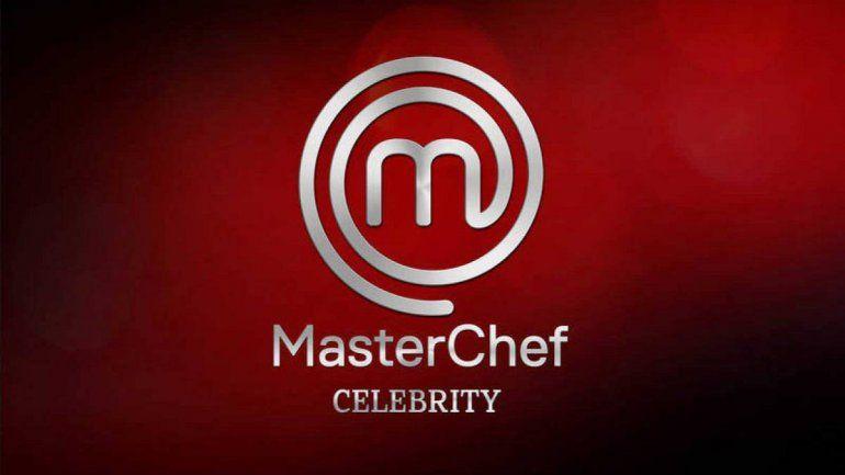 MasterChef Celebrity se convirtió en el programa más visto de la TV.