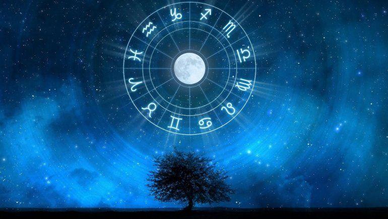 Predicciones del horóscopo de este martes 23 de febrero de 2021