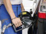 La producción de combustibles bio tiene una cuota en las naftas en los surtidores. La suba del precio impactará en los surtidores.