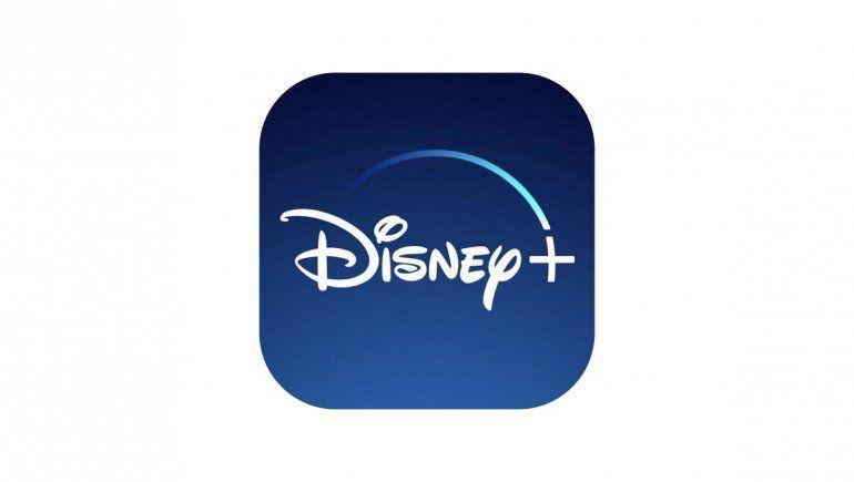 Esto es lo más nuevo que ha llegado a Disney Plus