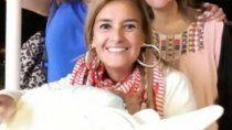 femicidio de maria marta: arranca el juicio contra lucini