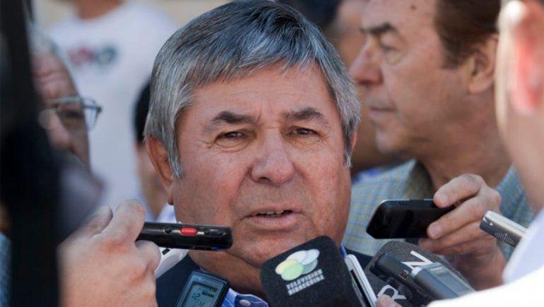 Jerárquicos pide que lleguen las vacunas a todos los petroleros