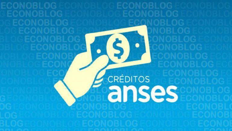 Anses reanuda cobro de cuotas crediticias a jubilados