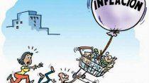 salarios minimos, inflacion y la sabana cada vez mas corta