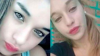Horror en Tucumán: cuatro detenidas murieron abrazas en un incendio