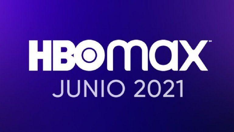 HBO Max hará producciones en la Argentina