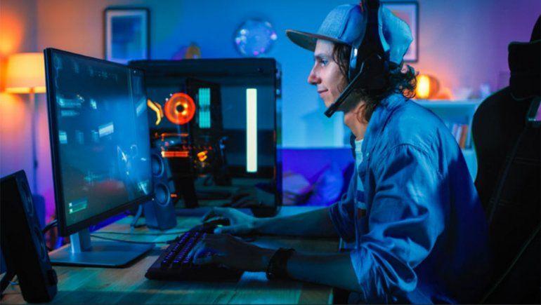 El gaming en PC: más de 37.000 millones de dólares en ingresos en 2020