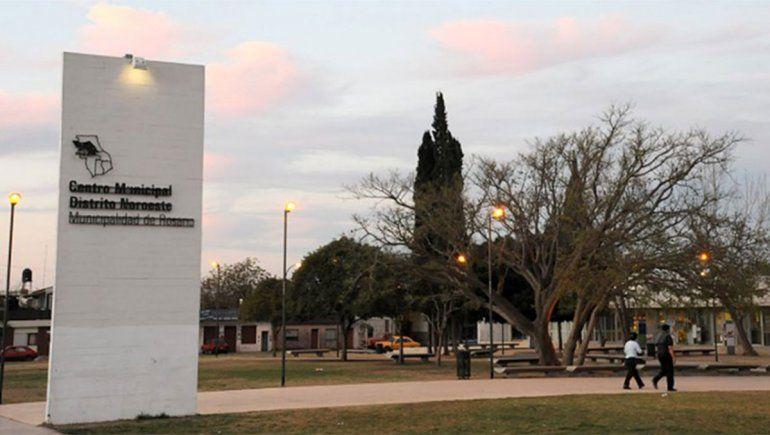 Rosario: se robaron 100 dosis de vacunas contra el coronavirus