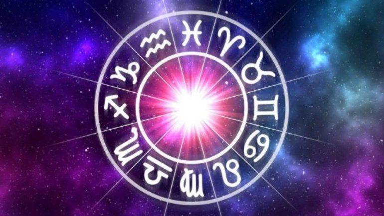 Horóscopo: predicciones de los astros para este domingo