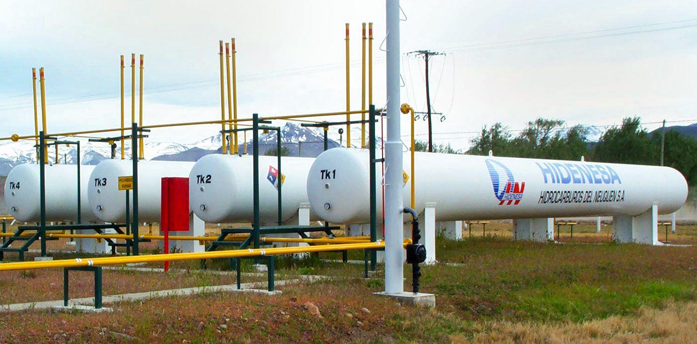 Energía de Nación asiste financieramente a las subdistribuidoras del país.