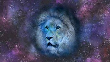 Zodiaco: cómo le irá a Leo en agosto