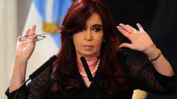 La ola de memes por la dura carta de Cristina a Alberto