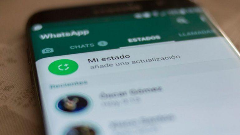 WhatsApp: ¿Cómo ver los estados de un contacto sin que se de cuenta?